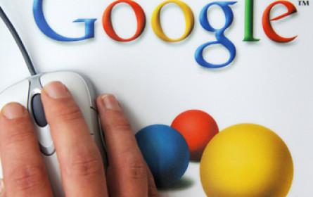 ProSiebenSat.1 schließt Werbevermarktungsbündnis gegen Google