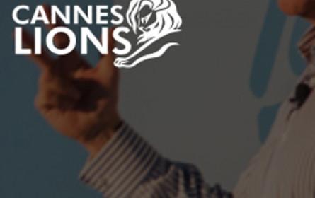 Innovation Lions verkündet Shortlist-Platzierungen