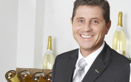 Schlumberger verlagert Produktion ins Burgenland
