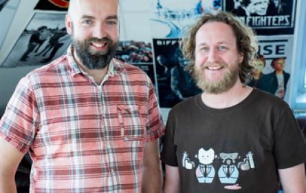 Pulpmedia sichert sich den Online-Etat von Hervis Österreich und Deutschland