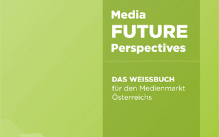 Media Future Perspectives