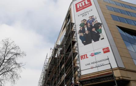 RTL will US-Plattformen wie Netflix Paroli bieten