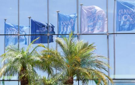 Cannes Lions: Film, Titanium und Integrated Lions Sieger  Cannes Lions prämiert die Sieger