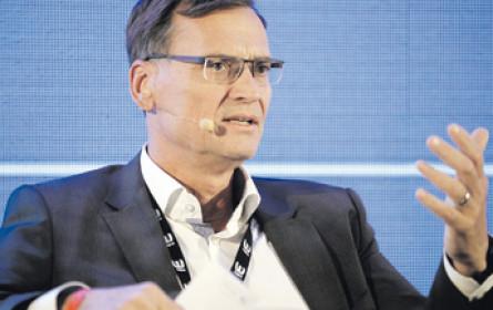 """Kralinger: """"Internationale Spitzenstellung für Print-Land Österreich"""""""