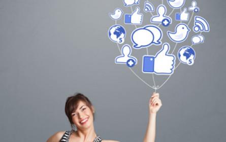 Studie: Informationsflut im Internet begünstigt Falschmeldungen