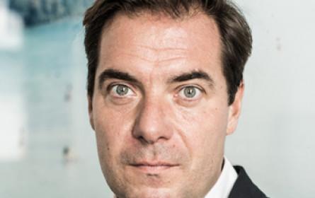"""""""Die Presse"""": Rainer Nowak zum Geschäftsführer bestellt"""