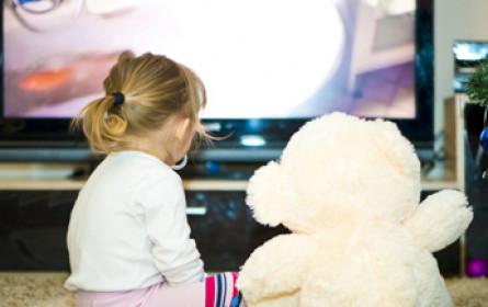 Studie: Sozial benachteiligte Kinder nutzen Medien intensiver