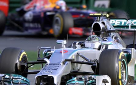 Formel 1: Pay-TV-Pläne von Liberty Media sorgen für Unruhe