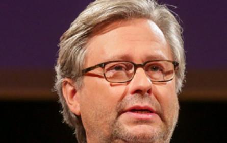 ORF-Generaldirektor Wrabetz sieht keinen steigenden Druck der Politik