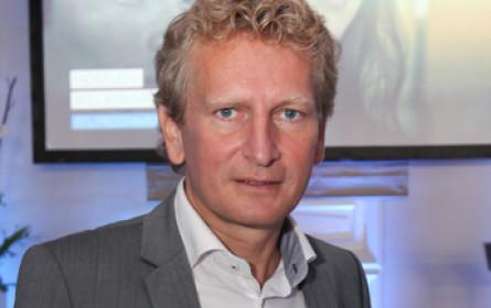 Gerhard Riedler verlässt die Mediaprint