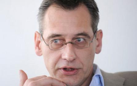 """ORF: Betriebsrat verärgert über finanzielles """"Drohszenario"""""""