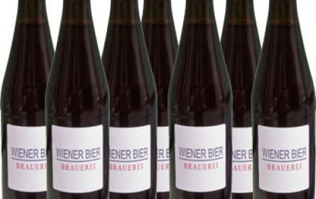 Vom sauren Essig zum Urkorn-Bier