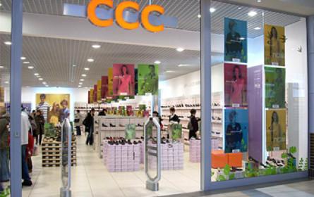 Neue CCC-Filiale im Waldviertel