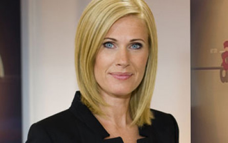 """NR-Wahl: ATV bringt """"Reality Check"""" statt """"Klartext"""""""