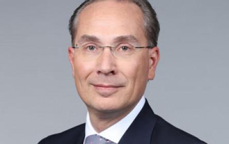 Thomas Zechner wird neuer Markant-Chef
