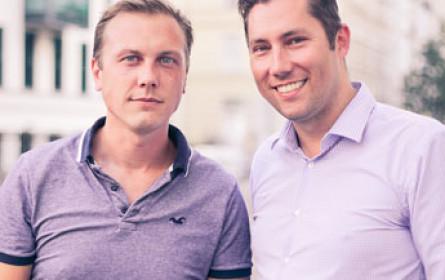 Etatwechsel: Neues Kommunikations-Trio für Fachgruppe UBIT