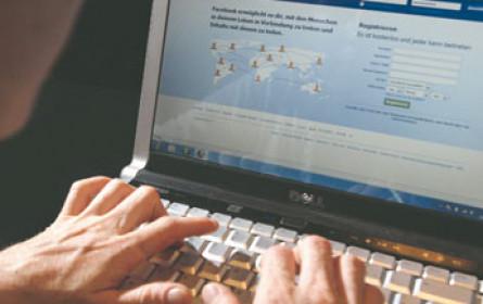 Facebook kennzeichnet Nachrichten mit Herausgeber-Logos
