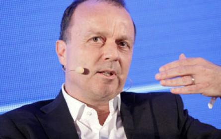 ORF - Prantner pocht auf mehr digitale Möglichkeiten