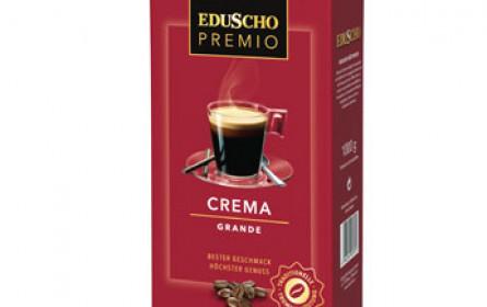 Tchibo/Eduscho launcht Produktinnovationen