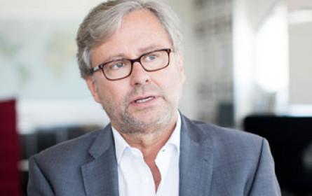 """ORF-Generaldirektor 2 - """"Plan B"""" für Standort steht in Eckpunkten"""