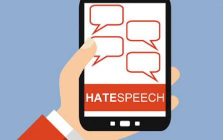 Hasspostings: Initiative ZARA erhielt Zuschlag für Meldestelle