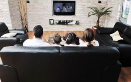 TV-Quoten im August durchwachsen