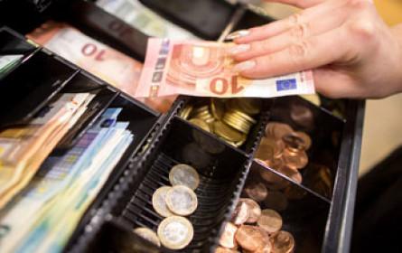 Starkes Umsatzplus im ersten Halbjahr