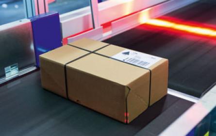 """Post beteiligt sich mit 31,5% an Paketdienstleister """"In Time"""""""
