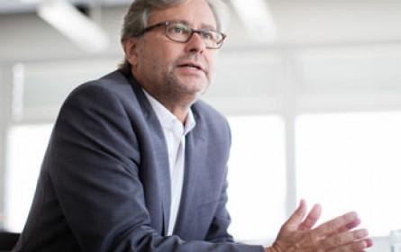ORF-Programm 2018: Dauerbrenner und Innovationen
