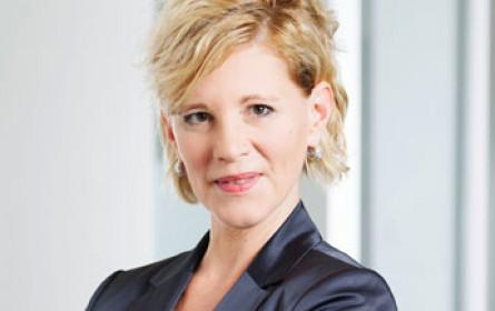 Alexandra Vetrovsky-Brychta will iab-Austria-Präsidentin werden.