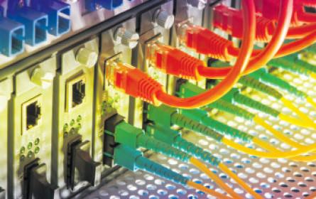 Datenschutz: Was sich nächstes Jahr ändert