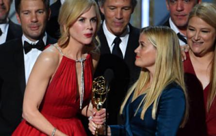 Trump und Spicer: Emmys werden zur Polit-Show