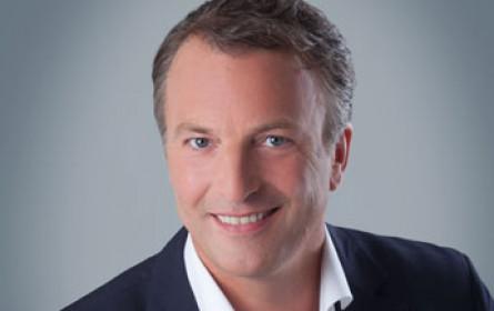 André Eckert kandidiert für Präsidentschaft des iab