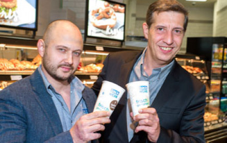 BackWerk setzt Expansion in Österreich fort