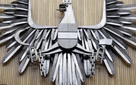 """NR-Wahl - Twitter-Debatte in Österreich bisher weitgehend """"Bot-frei"""""""