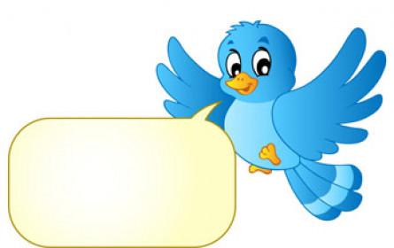 Twitter testet nun doppelt so lange Tweets