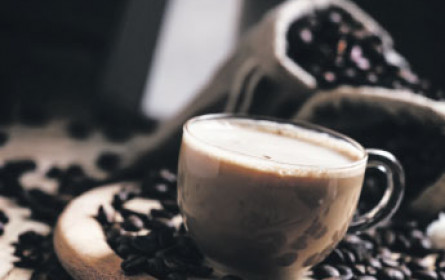 Kaffeemarkt 2017: Ein Blick auf die Branche