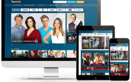 Online Werbung-Vorteile jetzt auch im TV