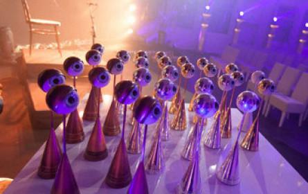 Austrian Event Award: Einreichfrist verlängert