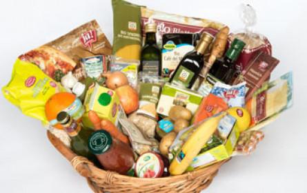 AK: Günstige Produkte verteuerten sich empfindlich