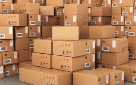 Österreichischer Markt für Paketdienste wächst um 9%