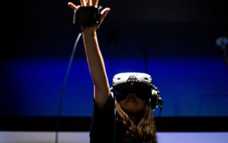 TEDxVienna: Im Zeichen des Umbruchs