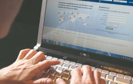 NR-Wahl - Facebook blockt Anfragen zu Dirty Campaigning-Seiten ab