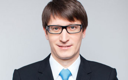 APA-DeFacto übernimmt Medienmonitoring für Oesterreichische Nationalbank
