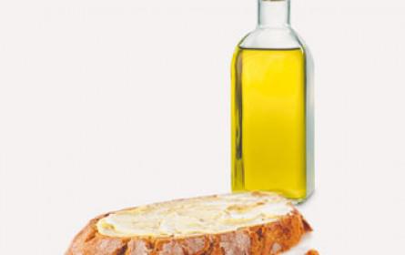Gesundheitsgefahr Palmöl? Mehrere Lebensmittel sollen vergiftet sein
