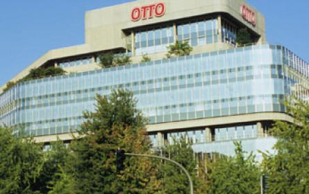 Die Otto Group zieht Halbjahresbilanz 2017/18