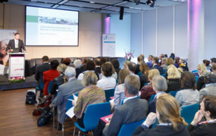 "Kongress ""The Power of Transformation"""