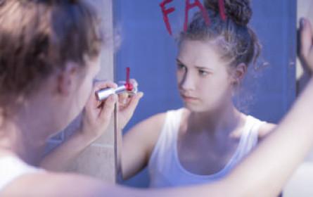 """""""Body Shaming"""": Wien kämpft gegen gefährliche Schönheitsideale im Web"""