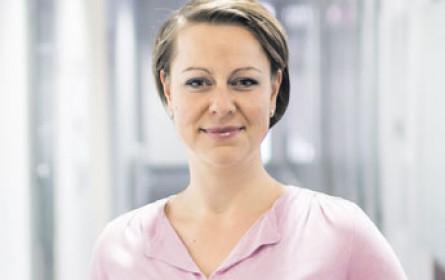 GPA verlangt für Handel 1.700 Euro Mindestgehalt