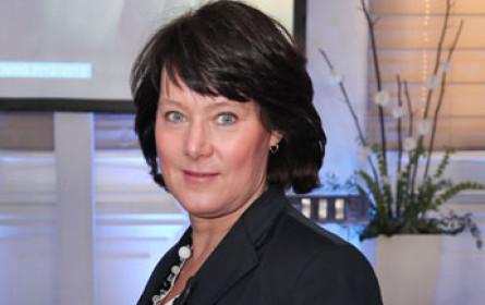 RTL-Chefin rechnet mit Werbung bei Netflix und Co